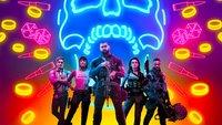 Netflix: Der vielleicht beste Film des Monats erscheint dieses Wochenende
