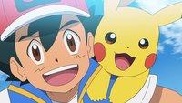 Pokémon-Fan macht Ash Konkurrenz, erhält Lob vom Entwickler