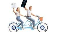 o2 News: iPhone 12 Pro + Airpods mit 500 Euro Rabatt