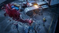 "Back 4 Blood: Trailer stellt spannendstes Feature des ""Left 4 Dead""-Nachfolgers vor"