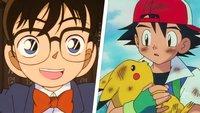 Nostalgie pur! Das sind die 23 besten Anime-Serien eurer Kindheit
