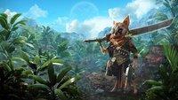 Diese 10 Spiele führen im Moment die Steam-Topseller an