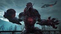 Left 4 Deads inoffizieller Nachfolger meldet sich mit coolem Trailer zurück