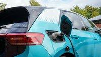 E-Autos: Preise für Gebrauchte fallen – jetzt zuschlagen?