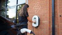 ADAC warnt vor Stromschlag: Vorsicht vor dieser Ladestation für E-Autos