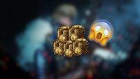 CoD: Warzone – Mega-Bundle könnte alte Inhalte zurückbringen, zu einem stolzen Preis