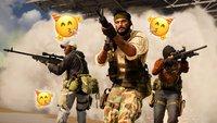 CoD: Warzone – Waffen-Update gibt Spielern endlich das, was sie wollen