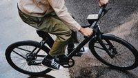 Cowboy 4: Neue E-Bike-Generation löst ein großes Problem