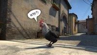 Kontroverses CS:GO-Update: Neuer Abo-Service bringt Spieler auf die Palme