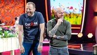 RTL macht Schluss: Beliebte Sendung steht vor dem Aus