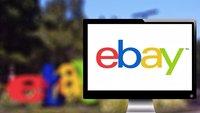 eBay wird prüde: Neue Regeln schränken Verkauf drastisch ein