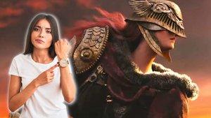 Elden Ring: Neues Gerücht zum Dark-Souls-Erben frustriert Fans