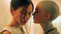 Meisterwerk auf Netflix: Lasst euch diesen Sci-Fi-Horror nicht entgehen