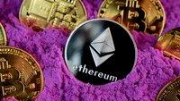 Ethereum World: Anti-Facebook setzt auf die Blockchain