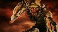 Nach 20 Jahren: Fans erwecken verlorenes Fallout wieder zum Leben