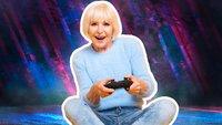Gaming in Deutschland: Der Durchschnittsspieler ist älter als gedacht