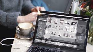 PC & online: GIF bearbeiten, neu erstellen, animieren, verkleinern