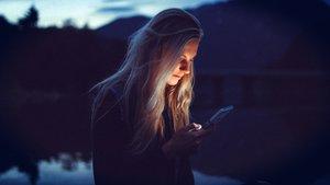 Smartphone-Hersteller bloßgestellt: Beliebte Handy-Funktion ist vollkommen nutzlos