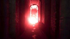 House of Ashes: Horrorspiel schickt euch 5.000 Jahre in die Vergangenheit