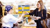 Ikea lüftet Geheimnis: Köttbullar kann jetzt jeder machen