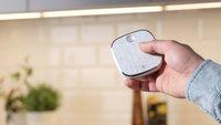 Problem gelöst für 10 Euro: Ikea bringt Smart-Home-Produkt nach Deutschland