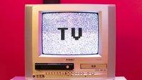 21 TV-Shows der 90er, die zeigen, dass früher alles besser war