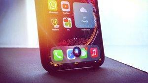 iOS 15 enttarnt: Apple verrät bereits neue Funktionen