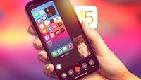 iOS 15: Hey Apple, diese coolen iPhone-Features sind überfällig