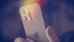 Geheime iPhone-Pläne: In zwei Jahren will es Apple alleine machen