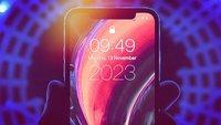 Apple baut iPhone um: In zwei Jahren wird alles anders