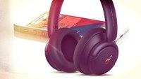 iPhone-Nutzer im Glück: Genialer Bluetooth-Tipp macht das Leben einfacher