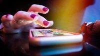 Umstrittene iOS-Funktion: iPhone-Nutzer geben eindeutiges Urteil ab