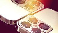 iPhone M1: Diese Idee darf Apple gerne klauen