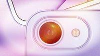 Neuauflage des iPhone SE: Wann zeigt uns Apple so ein Teil?