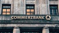 Flucht vor der Commerzbank: Kunden kündigen reihenweise ihre Konten
