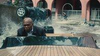 Prime Video: August 2021 – neue Filme und Serien bei Amazon
