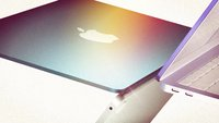 MacBook 2021: War der iMac nur der Anfang?