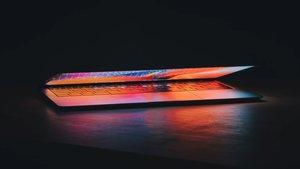 Die Zukunft des MacBook Air: Stellt sich Apple die so vor?