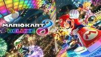 Mario Kart 8 Deluxe: Wir zeigen euch einen genialen, versteckten Spielmodus