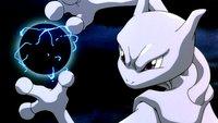 Neuer Anime-Film macht Pokémon Konkurrenz