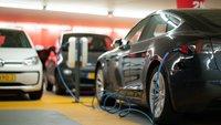 178.000 Jobs in Gefahr: Die Schattenseite des E-Auto-Booms