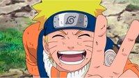 Naruto-Fans machen dem Original mit eigenem Intro glatt Konkurrenz