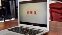 Netflix testet neue Features: Müssen Kunden bald draufzahlen?