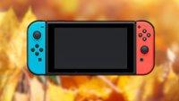 Bericht über Nintendo Switch Pro verrät Verkaufsstart und Preisanstieg