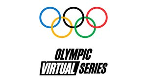 Olympic Virtual Series 2021: Welche Disziplinen starten wann?