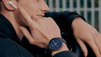 OnePlus Watch: Update macht die Smartwatch besser – und schlechter