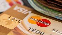EC-Karte verloren: Diesen Fehler solltet ihr vermeiden