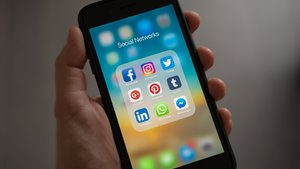 Identifizierungspflicht für WhatsApp, Facebook und Co.: Die Idee hat etwas für sich