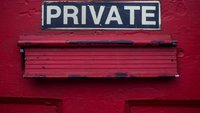 Datenschutz ist nicht immer komfortabel – aber sinnvoll