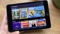 Readly im Test 2021: Eine Zeitschriften-Flatrate für Handy, Tablet und PC